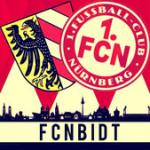 FCNBIDT