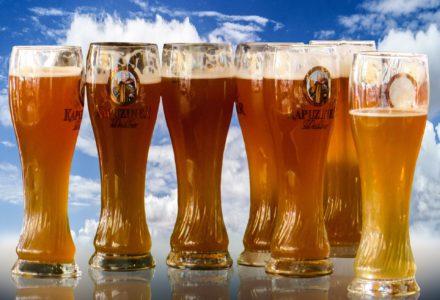 beer-927666_1920