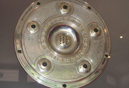 Deutscher Meister wird nur der FCN!